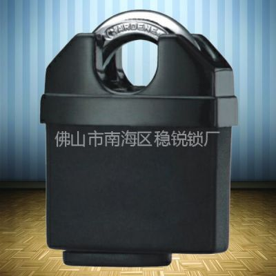 泰力锁具厂家供应 电表箱锁 铜锁