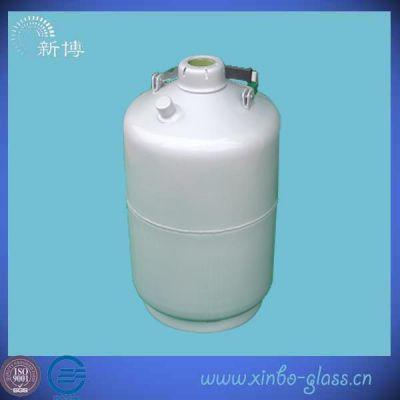 供应供应新博液氮罐YDS-15