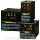 低价供应RKC温控器|RKC温控表|理化温控器|日本理