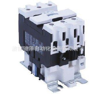 供应天水二一三GSC1(CJX4-d)-65交流接触器含税含运费 天水接触器
