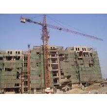 供应上海房屋检测机构|上海嘉定区房屋质量鉴定