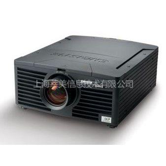 供应科视DHD670-E工程高清投影机全新行货销售