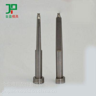 厂家供应精密精密模具配件 JP200 非标机械零件