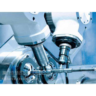 供应厦门全合成水性切削液-新一代全合成润滑剂,适用于黑色金属、硅钢、不锈钢、精度加工切削