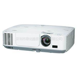 供应品牌投影机专业维修NEC投影机售后服务中心075583743012