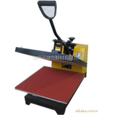 供应热转印设备 烫图机 印花机 烫钻机