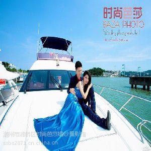 中国婚纱店——高质量时尚芭莎婚纱-时尚芭莎婚纱摄影