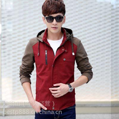 全国时尚好看又便宜的服装广州的沙河批发市场韩版打底裤牛仔裤批发