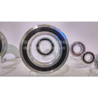 优质精密机床主轴生产厂家 NN3024K/W33P5