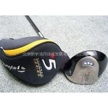 供应厂家定做销售高尔夫球袋高尔夫球套
