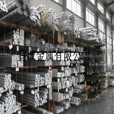 供应MIC-6铝棒 保证质量