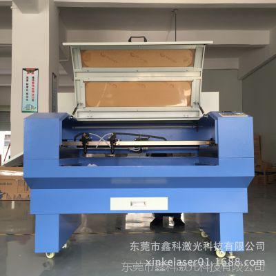 鑫科激光XK1390 多功能数控激光切割雕刻机 CE认证 专业定制