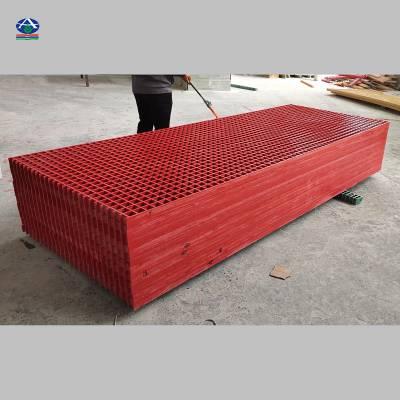 供应汽修厂专用沟盖板 精修车间用的地格栅哪里有 加工定制修理车间用是的沟盖板
