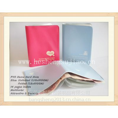 PVC软胶零钱包 学生钱包 短款钱包 卡通零钱包