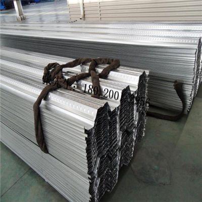 YX76-293-880价格