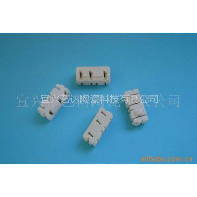 供应3R方型接线陶瓷装置