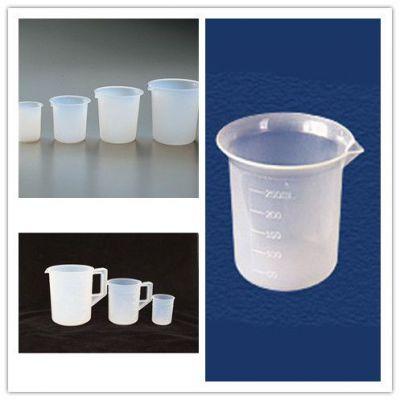 供应可溶性聚四氟乙烯烧杯 PFA烧杯