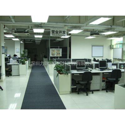 供应深圳办公室装修 宝安办公室装修 宝安写字楼装修设计 宝安厂房装修