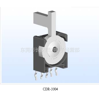供应CDR-3304
