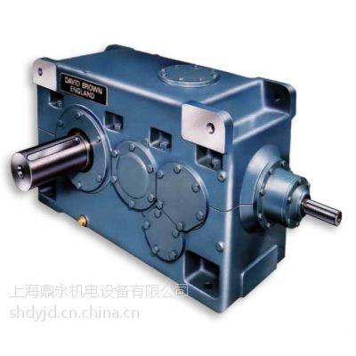 供应BENZLERS 电机,减速机,联轴器