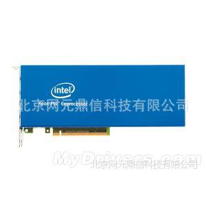 供应Intel Xeon Phi 5110P协处理器 60个核心 主频1.053GHz 批发