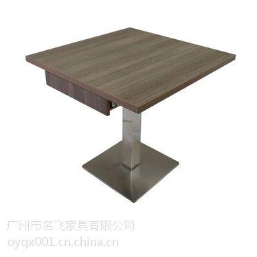 供应供应味千拉面餐桌椅,九毛九面馆餐桌椅
