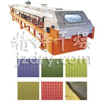 精铸干燥供应型号RL系列熔融造粒机 适用物料多种可用