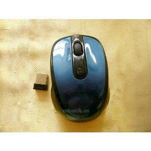 供应蓝牙鼠标方案 PCBA