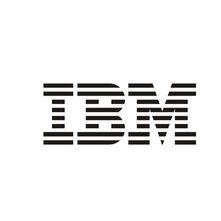 供应ibm服务器维修,系统维护,硬件维护升级数据恢复