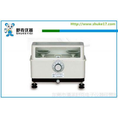 上海良平托盘扭力天平/TN-100C