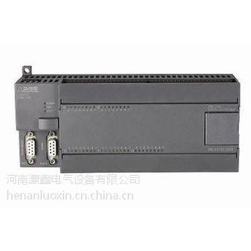 德国费斯托PLC控制板 MP2-M-AN-V3 ID1706系列费斯托PLC