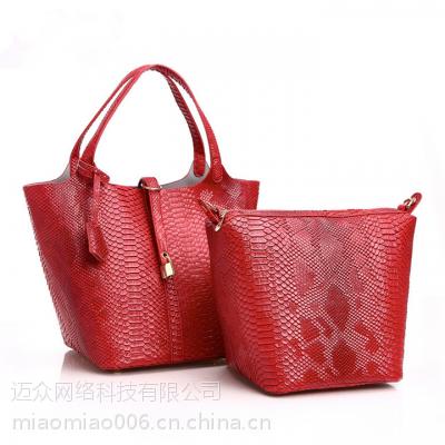 hot selling women handbags