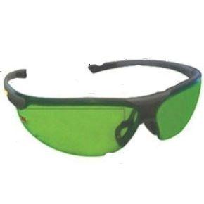 3M 1790G防护眼镜 防风沙防冲击防化学飞溅物防紫外线护目镜