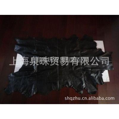 供应羊皮革  防水防污防静电羊皮革  防静电羊皮革