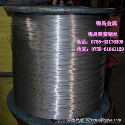 供应批发316不锈钢中硬线,不锈钢软线316