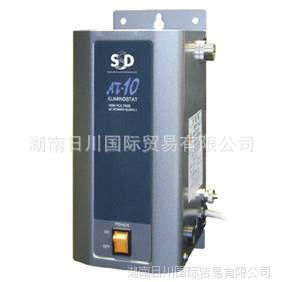 AT-10电源 日本SSD离子发生器 日川国际正品 特价热卖