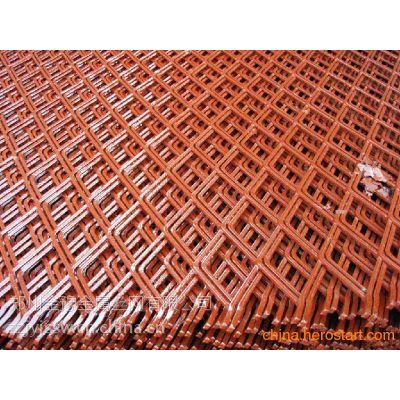 建筑钢笆片的具体规格是什么?郑州脚手架钢笆网片价格厂家