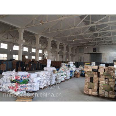 桂林防抗静电地板