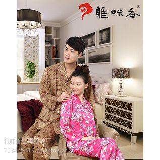 丝绸在中国发展好的原因