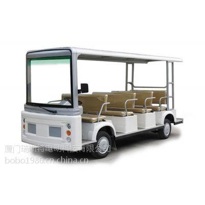 出售三明电动观光车,电动消防车