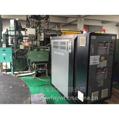 供应青岛硫化机油加热器,淄博硫化机油加热器,山东硫化机油加热器