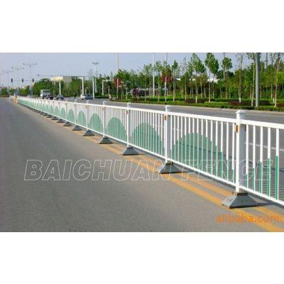 供应菏泽pvc护栏pvc阳台护栏pvc热镀锌护栏pvc不锈钢护栏pvc锌合金护栏pvc镀锌护栏