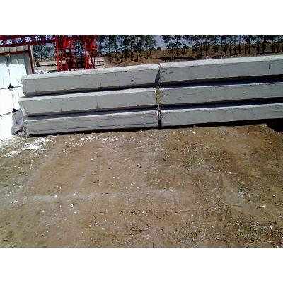 供应聚苯乙烯桥梁芯模