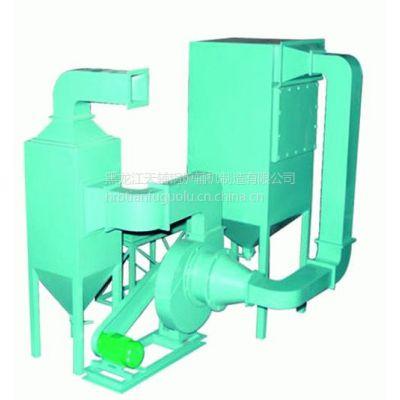 双级高效脱硫除尘器锅炉辅机天辅锅炉辅机
