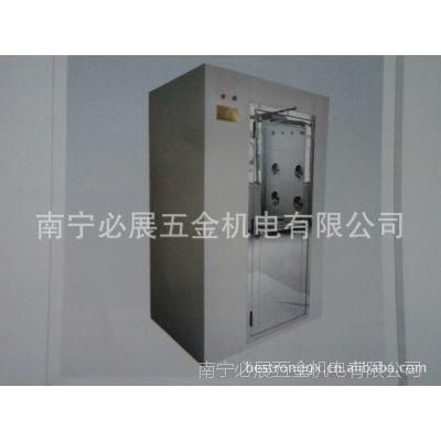 供应洁净室专用除尘设备 风淋室 1400-P1
