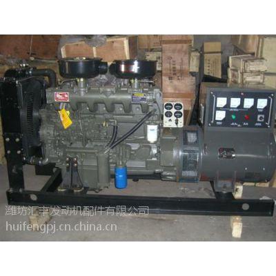 削片机柴油机价格|削片机柴油机|潍柴削片机专用柴油机