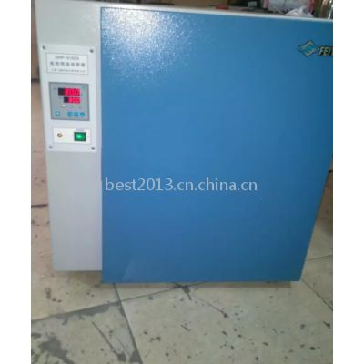 供应甘肃电热恒温培养箱,兰州生化培养箱