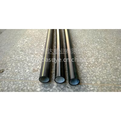 通道HDPE硅芯管厂家易达塑业产品型号齐全