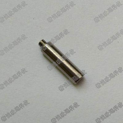 ASM SIPLACE X系列feeder 12MM固定销 03004869-01西门子SIEMEN