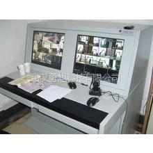 供应湖北监控器 武昌监控摄像机 厂家直销